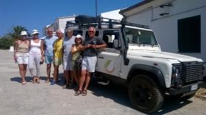 Gruppo Vacanze Piemonte ;) 2015