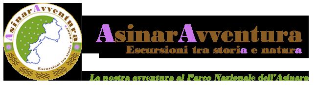 Asinara Avventura – escursioni in fuoristrada e trekking tra storia e natura al Parco Nazionale dell'Asinara